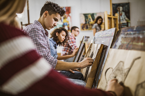 Afterwork Hobbies To Help You Wind Down And Relax
