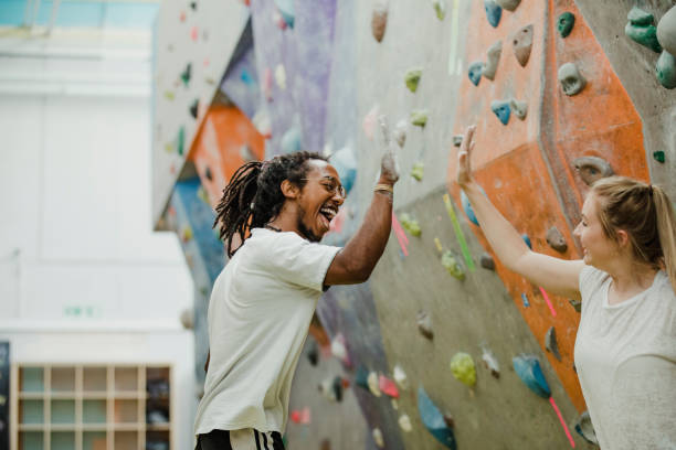 What To Wear For Rock Climbing